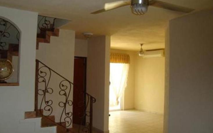 Foto de casa en renta en  1, cancún centro, benito juárez, quintana roo, 480698 No. 04