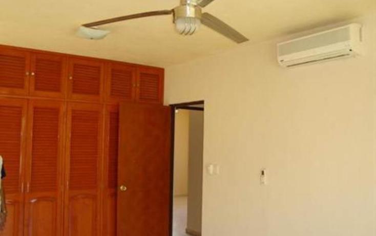 Foto de casa en renta en  1, cancún centro, benito juárez, quintana roo, 480698 No. 05