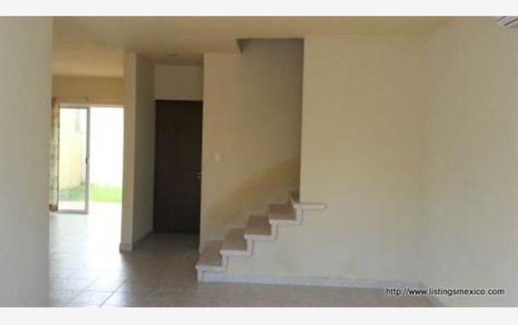 Foto de casa en renta en  1, cancún centro, benito juárez, quintana roo, 480698 No. 06