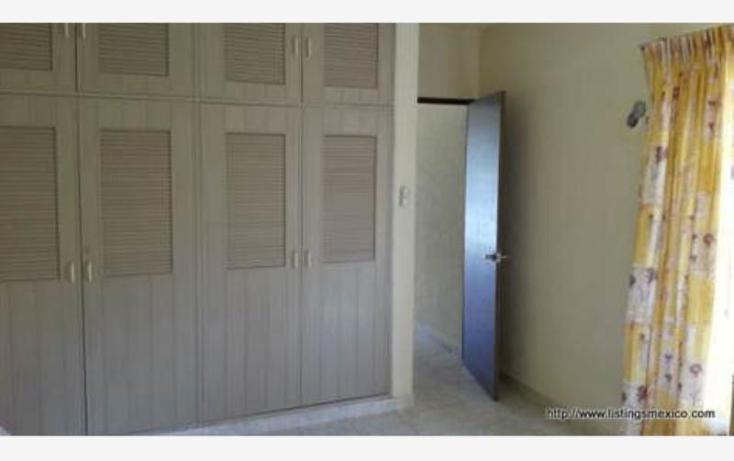 Foto de casa en renta en  1, cancún centro, benito juárez, quintana roo, 480698 No. 11