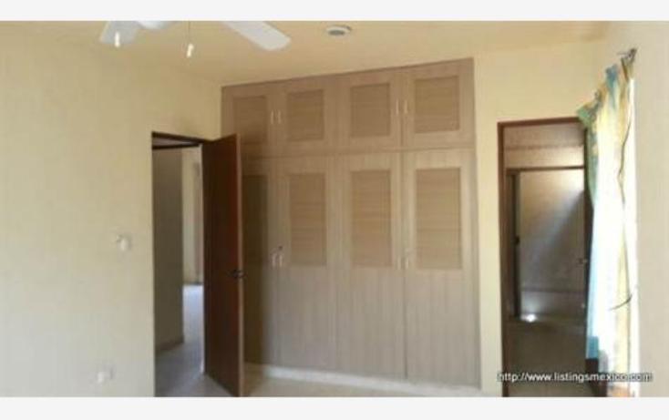 Foto de casa en renta en  1, cancún centro, benito juárez, quintana roo, 480698 No. 12