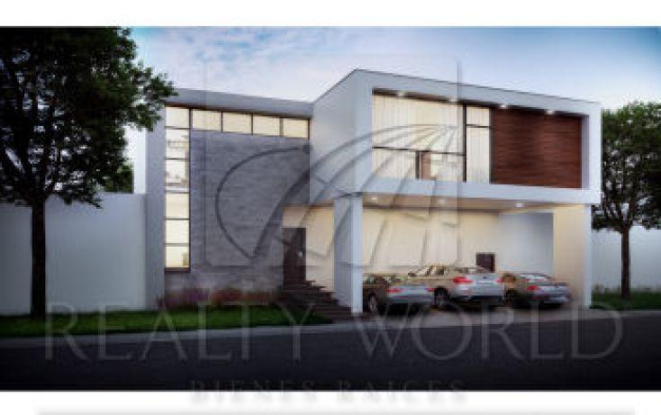 Foto de casa en venta en 1, cantizal, santa catarina, nuevo león, 1412221 no 01