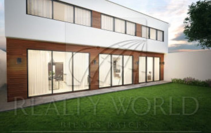 Foto de casa en venta en 1, cantizal, santa catarina, nuevo león, 1412221 no 02