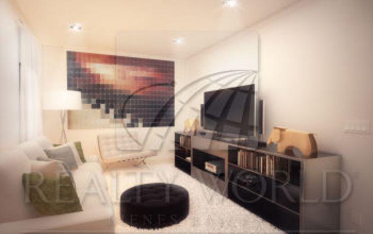 Foto de casa en venta en 1, cantizal, santa catarina, nuevo león, 1412221 no 06
