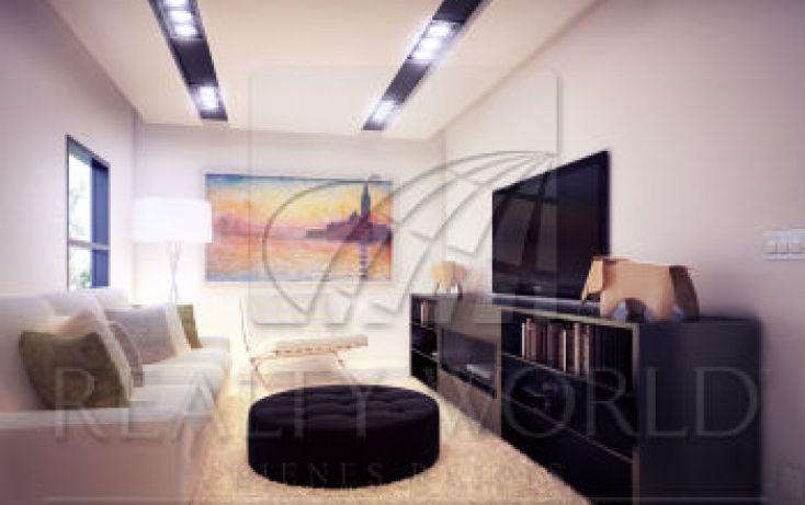 Foto de casa en venta en 1, cantizal, santa catarina, nuevo león, 1412221 no 07