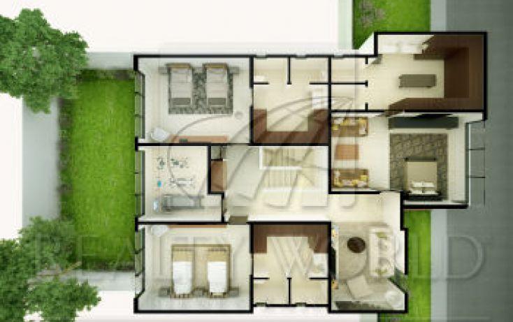 Foto de casa en venta en 1, cantizal, santa catarina, nuevo león, 1412221 no 09