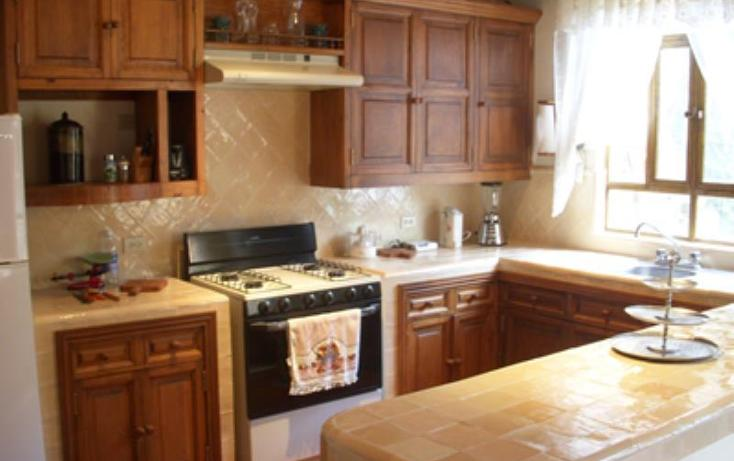 Foto de casa en venta en  1, caracol, san miguel de allende, guanajuato, 679925 No. 07