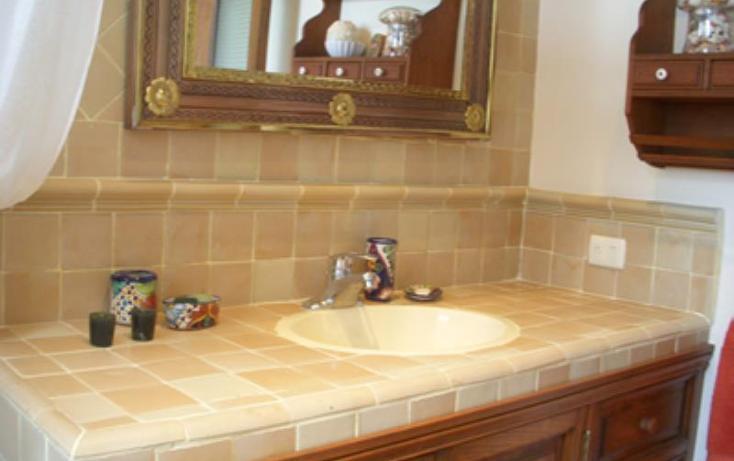 Foto de casa en venta en  1, caracol, san miguel de allende, guanajuato, 679925 No. 10