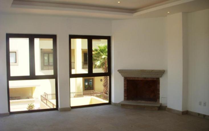 Foto de casa en venta en  1, caracol, san miguel de allende, guanajuato, 680361 No. 01