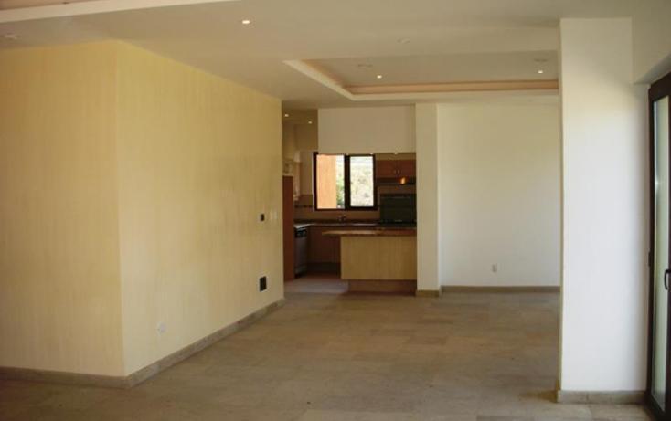 Foto de casa en venta en  1, caracol, san miguel de allende, guanajuato, 680361 No. 02