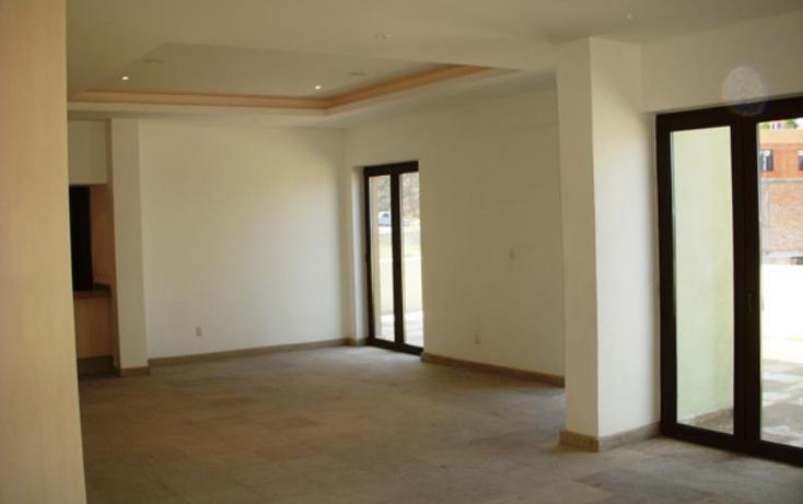 Foto de casa en venta en  1, caracol, san miguel de allende, guanajuato, 680361 No. 03