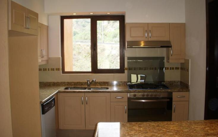Foto de casa en venta en  1, caracol, san miguel de allende, guanajuato, 680361 No. 06