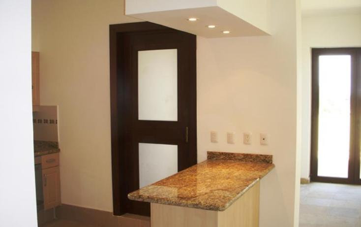 Foto de casa en venta en  1, caracol, san miguel de allende, guanajuato, 680361 No. 08