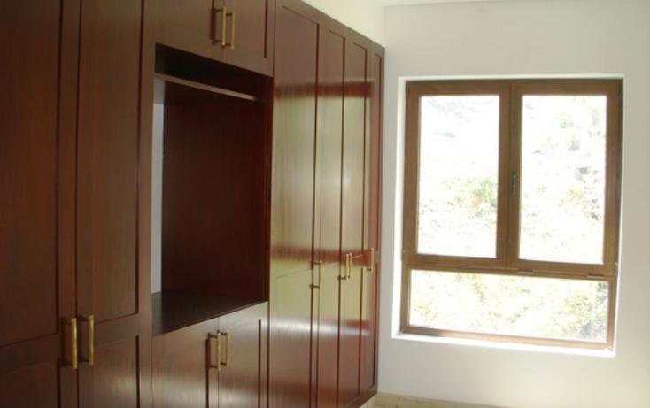 Foto de casa en venta en  1, caracol, san miguel de allende, guanajuato, 680361 No. 09