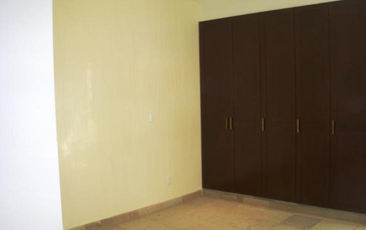 Foto de casa en venta en  1, caracol, san miguel de allende, guanajuato, 680361 No. 10