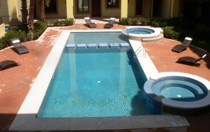 Foto de casa en venta en  1, caracol, san miguel de allende, guanajuato, 680361 No. 18