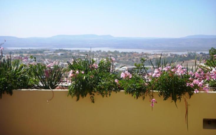 Foto de casa en venta en  1, caracol, san miguel de allende, guanajuato, 685341 No. 01
