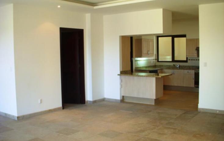 Foto de casa en venta en caracol 1, caracol, san miguel de allende, guanajuato, 685341 No. 05
