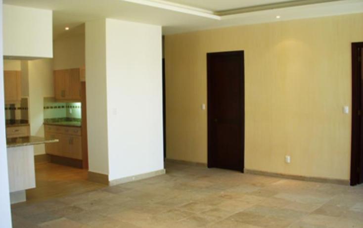 Foto de casa en venta en  1, caracol, san miguel de allende, guanajuato, 685341 No. 06