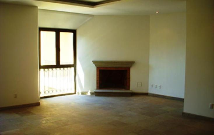 Foto de casa en venta en  1, caracol, san miguel de allende, guanajuato, 685341 No. 07