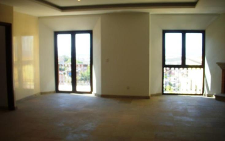 Foto de casa en venta en caracol 1, caracol, san miguel de allende, guanajuato, 685341 No. 08