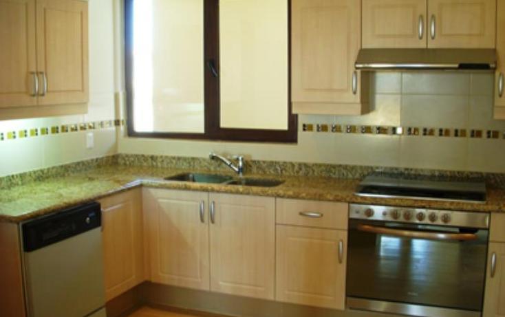 Foto de casa en venta en caracol 1, caracol, san miguel de allende, guanajuato, 685341 No. 09