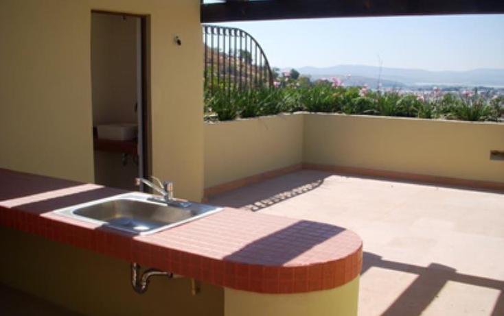 Foto de casa en venta en  1, caracol, san miguel de allende, guanajuato, 685341 No. 14