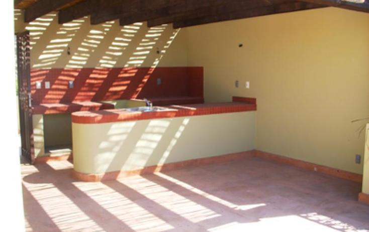 Foto de casa en venta en  1, caracol, san miguel de allende, guanajuato, 685341 No. 16