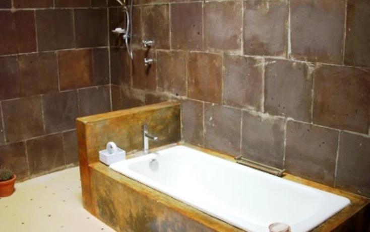 Foto de casa en venta en  1, caracol, san miguel de allende, guanajuato, 685345 No. 01