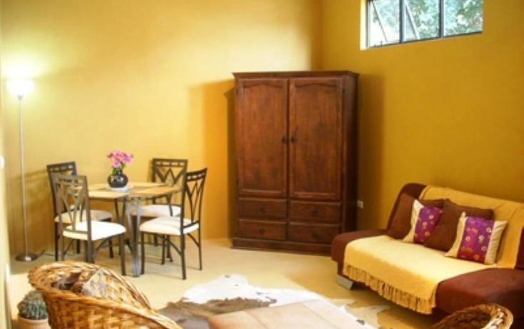 Foto de casa en venta en  1, caracol, san miguel de allende, guanajuato, 685345 No. 02
