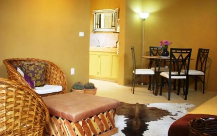 Foto de casa en venta en  1, caracol, san miguel de allende, guanajuato, 685345 No. 03