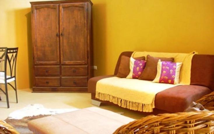 Foto de casa en venta en  1, caracol, san miguel de allende, guanajuato, 685345 No. 04