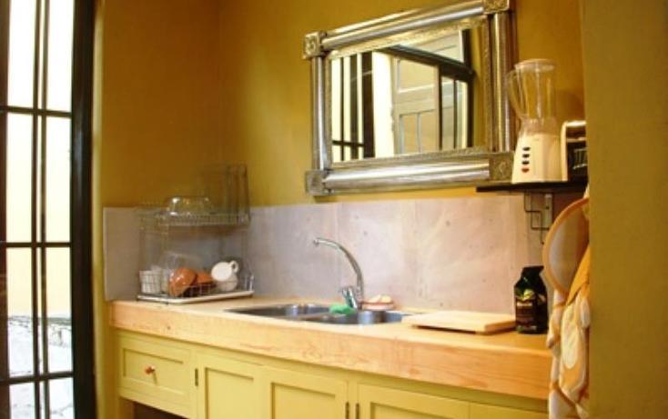 Foto de casa en venta en  1, caracol, san miguel de allende, guanajuato, 685345 No. 05