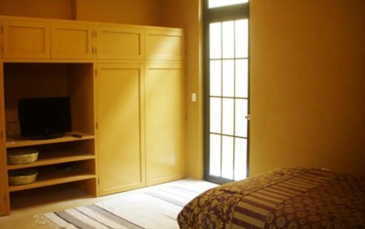 Foto de casa en venta en  1, caracol, san miguel de allende, guanajuato, 685345 No. 07