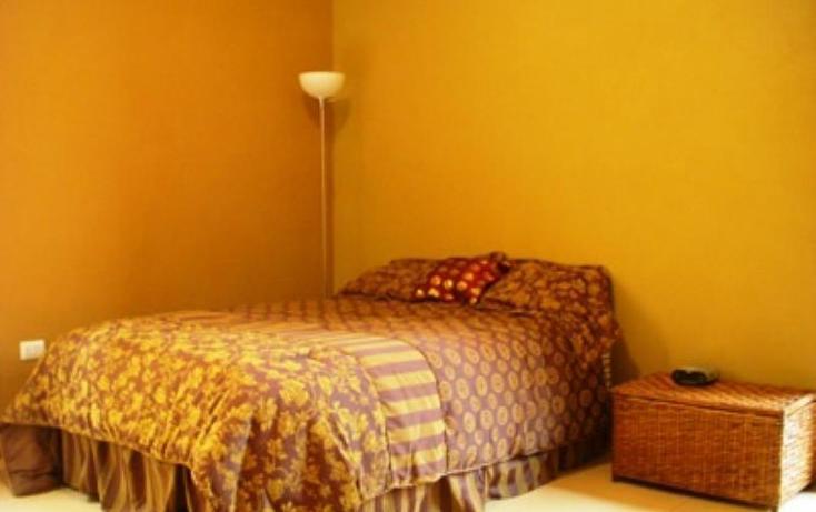 Foto de casa en venta en  1, caracol, san miguel de allende, guanajuato, 685345 No. 08