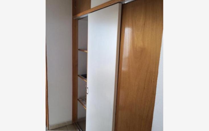 Foto de casa en venta en  1, carolina, querétaro, querétaro, 1650072 No. 02