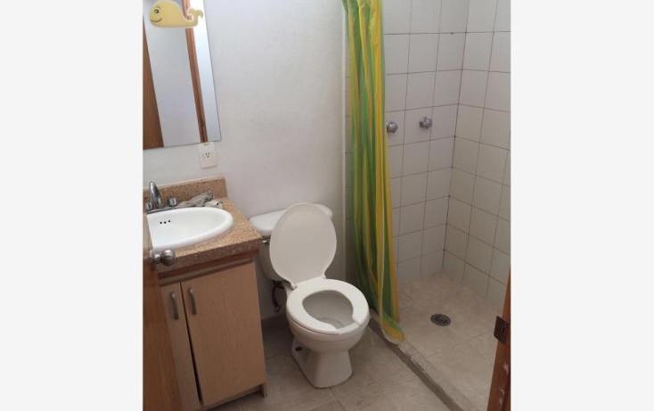 Foto de casa en venta en  1, carolina, querétaro, querétaro, 1650072 No. 05