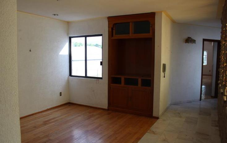 Foto de casa en venta en  1, carretas, quer?taro, quer?taro, 1820250 No. 12