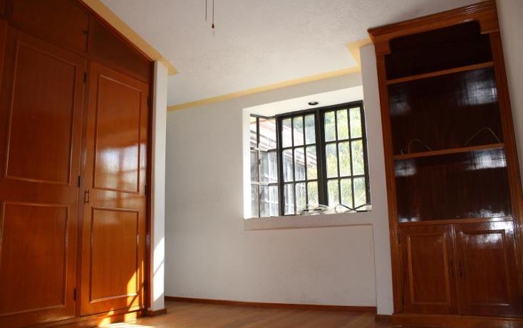 Foto de casa en venta en  1, carretas, quer?taro, quer?taro, 1820250 No. 16
