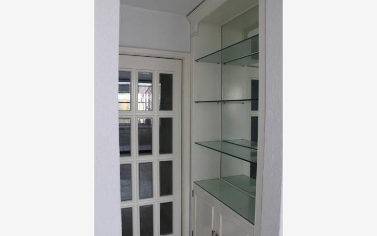 Foto de casa en venta en  1, carretas, quer?taro, quer?taro, 1820250 No. 18