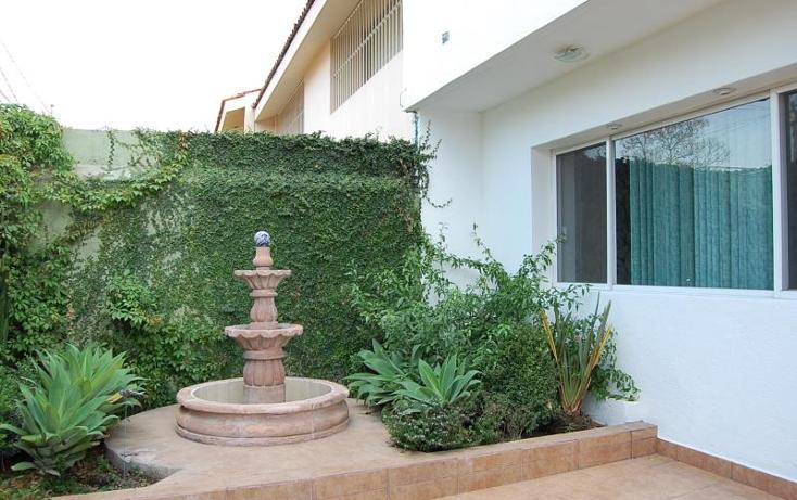 Foto de casa en venta en  1, carretas, querétaro, querétaro, 397579 No. 01