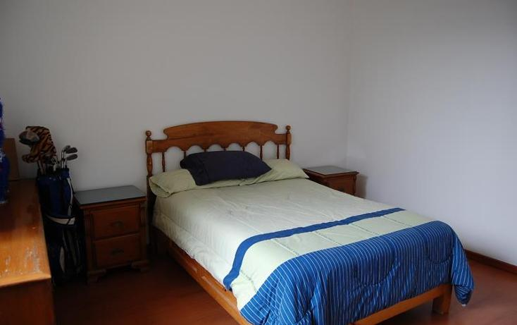 Foto de casa en venta en  1, carretas, querétaro, querétaro, 397579 No. 05