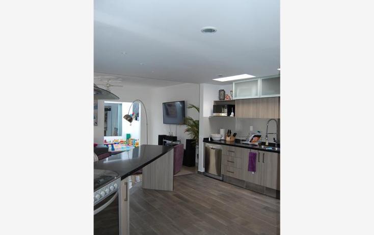 Foto de casa en venta en  1, carretas, querétaro, querétaro, 397579 No. 09