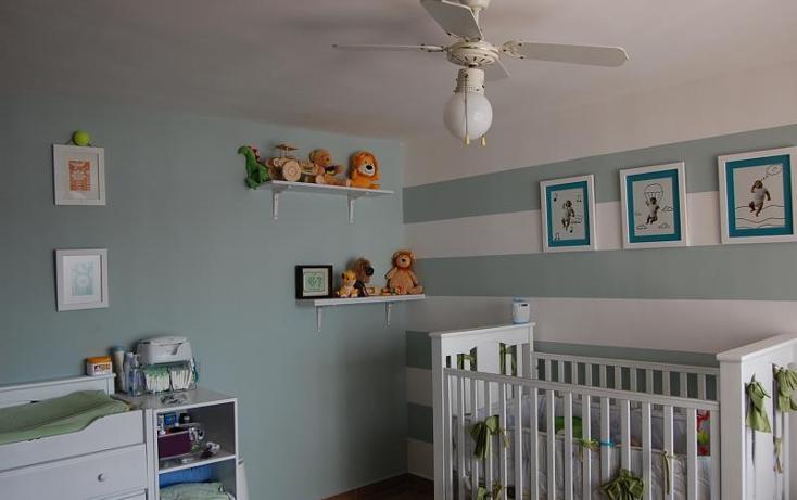 Foto de casa en venta en  1, carretas, querétaro, querétaro, 397579 No. 10