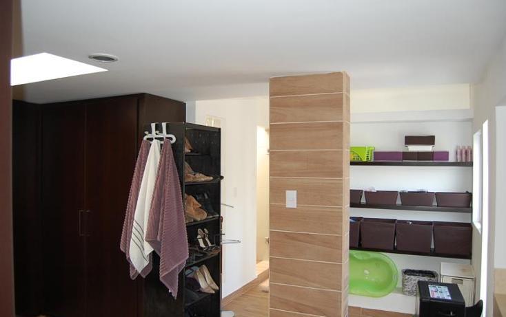 Foto de casa en venta en  1, carretas, querétaro, querétaro, 397579 No. 11