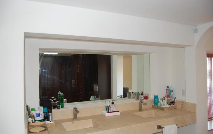 Foto de casa en venta en  1, carretas, querétaro, querétaro, 397579 No. 13