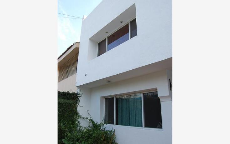 Foto de casa en venta en  1, carretas, querétaro, querétaro, 397579 No. 15