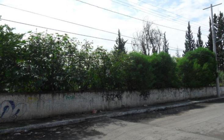 Foto de terreno industrial en venta en libertad 1, carrillo, querétaro, querétaro, 2705942 No. 08
