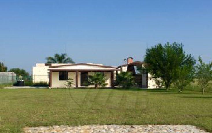 Foto de rancho en venta en 1, casas viejas la florida, cadereyta jiménez, nuevo león, 1969133 no 02