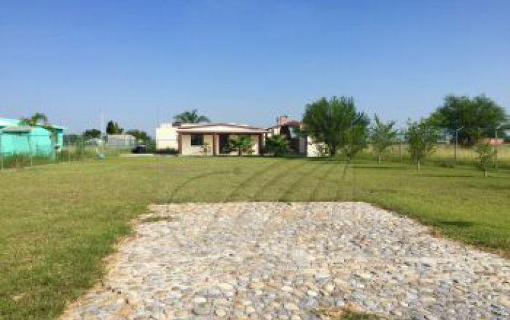 Foto de rancho en venta en 1, casas viejas la florida, cadereyta jiménez, nuevo león, 1969133 no 03